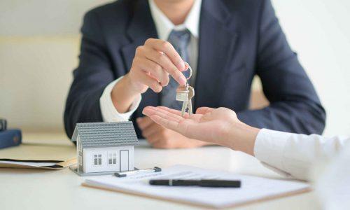 Faut-il passer par un courtier immobilier pour acheter sa maison ?