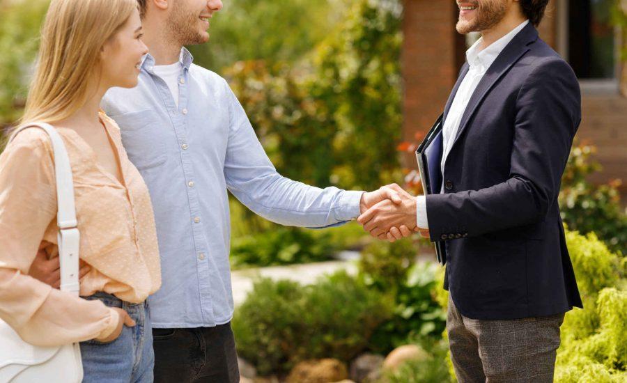 Les points à négocier pour un prêt immobilier