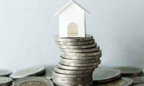 Le prêt à taux zéro : pour qui ? comment ?