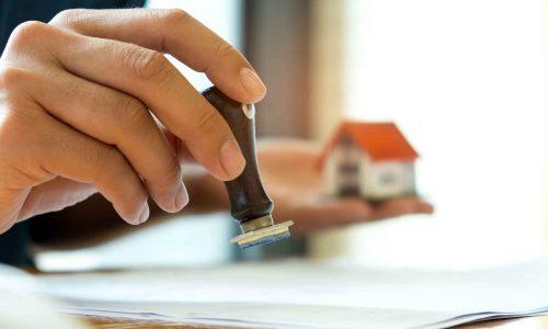En 2020, est-il plus difficile d'obtenir un prêt immobilier ?